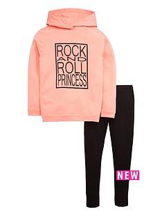 v-by-very-girls-longlinenbsphoodie-and-leggings-set