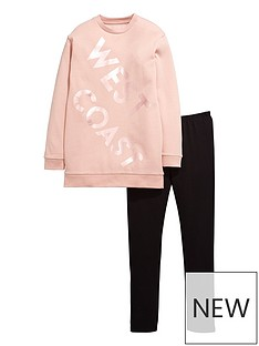v-by-very-longlined-printed-sweat-top-and-leggings-set