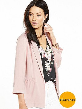 v-by-very-tencel-soft-jacket