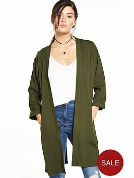 v-by-very-tencel-long-line-soft-jacket