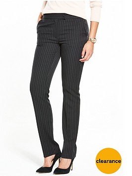 v-by-very-tailored-pinstripe-trouser