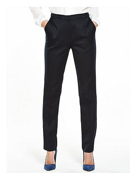 v-by-very-cotton-sateen-trouser