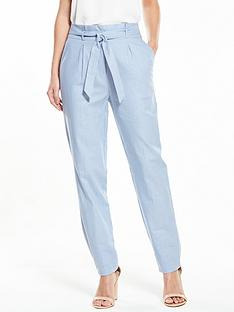 v-by-very-linen-trouser-tie-belt