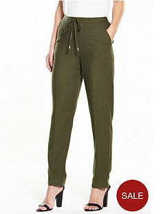 v-by-very-tencel-tapered-leg-jogger