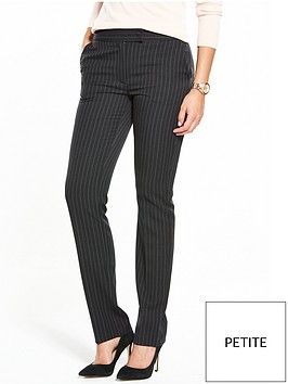 v-by-very-petite-tailored-pinstripe-trouser