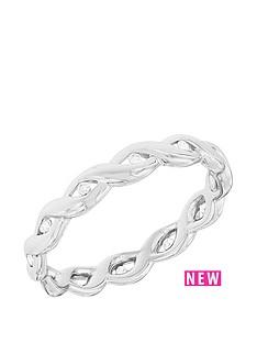 love-diamond-9ct-whitenbspgold-14-point-diamond-twist-ring