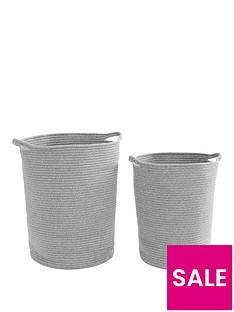 set-of-2-round-woven-cotton-ropenbsphampers