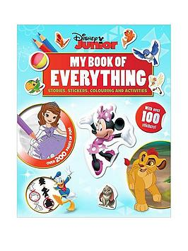 disney-junior-my-book-of-everything