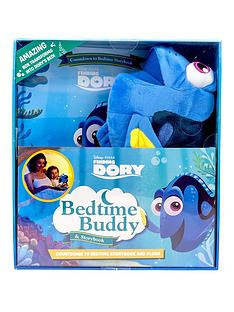 disney-disney-pixar-finding-dory-bedtime-buddy-amp-storybook