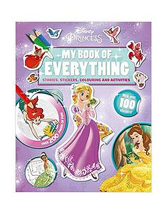 disney-princess-disney-princess-my-book-of-everything-book