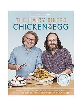 hairy-bikers-chicken-amp-egg
