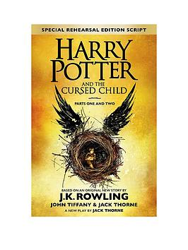 harry-potter-harry-potter-and-the-cursed-child-jk-rowliing