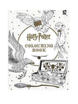 harry-potter-poster-colouring-book