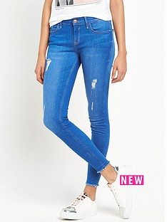 river-island-blue-amelie-jean