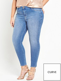 ri-plus-curve-molly-jeggingnbsp--mid-denim