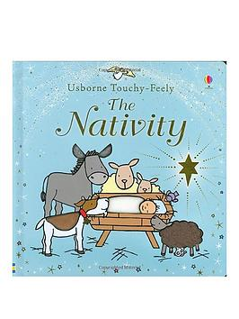 touchy-feely-nativity-book