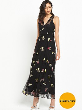 river-island-embroidered-maxi-dress