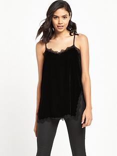 river-island-sleeveless-lace-cami