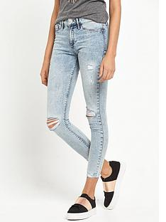 river-island-river-island-molly-jegging-with-star-detail
