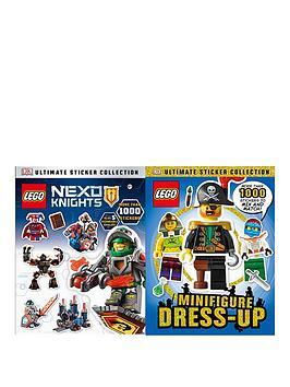 lego-lego-nexo-lights-amp-minufigure-dress-up-book