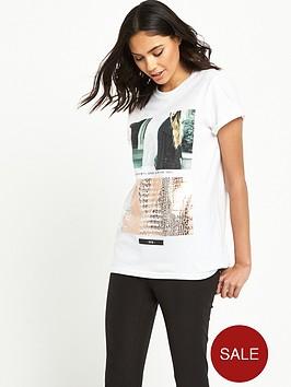 river-island-short-sleeve-boyfriend-t-shirt