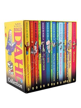 roald-dahl-15-book-collection-gift-box-set