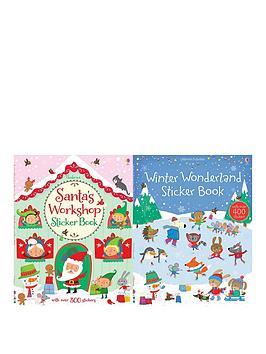 winter-wonderland-amp-santa-workshop-sticker-books