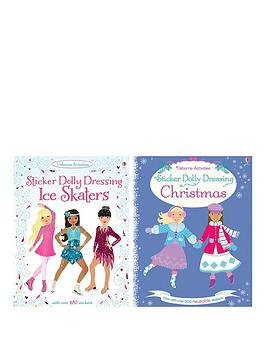 sticker-dolly-dressing-christmas-amp-ice-skaters-book