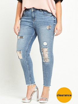 ri-plus-alannah-relaxed-skinny-sequin-jeans