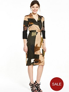 river-island-camo-wrap-shirt-dress