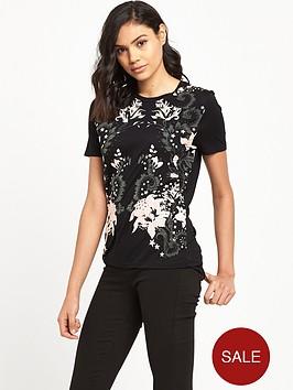 river-island-oriental-printed-tshirt