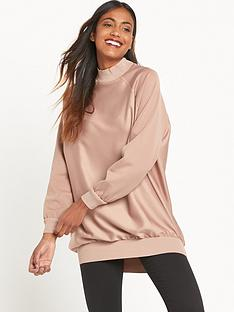 ri-studio-oversized-tunic-sweat