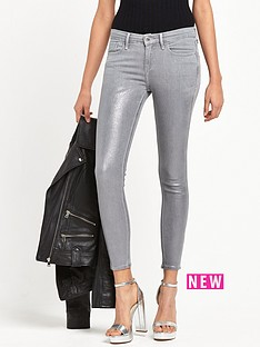 river-island-metallic-amelie-jeans