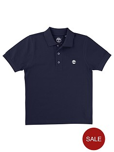 timberland-ss-classic-polo