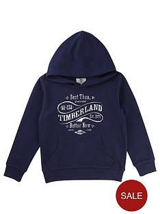 timberland-overhead-hooded-sweat-top