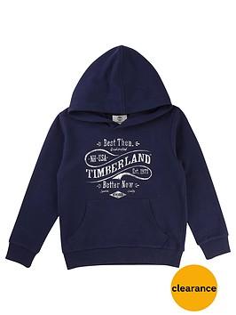 timberland-overhead-hooded-sweat-top
