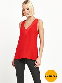 river-island-cami-top