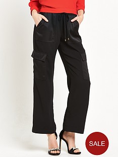river-island-soft-trouser-black