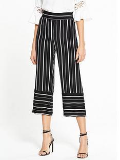 river-island-soft-crop-wide-leg-trouser