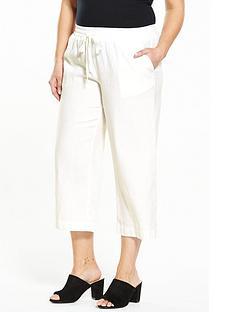 so-fabulous-curve-linen-cropped-trouser-white