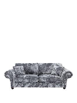 bellini-3-seaternbspfabric-sofa