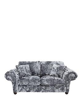 luxe-collection-bellini-2-seater-sofabr-br