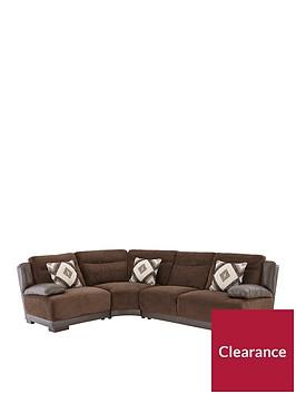 blaze-left-handnbspcorner-group-sofa