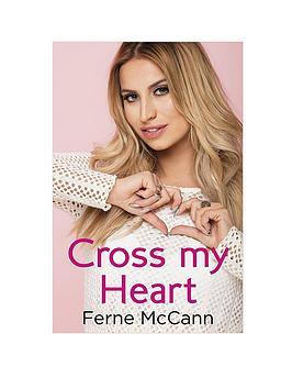 cross-my-heart-ferne-mccann