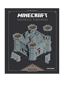 minecraft-exploded-build-book