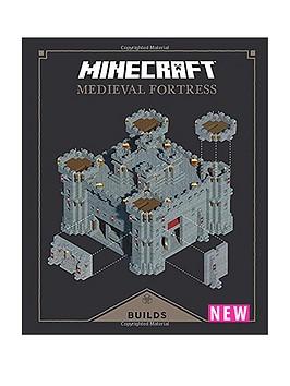 minecraft-exploded-build
