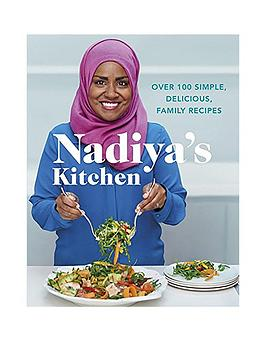 nadiyas-kitchen