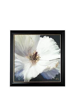 graham-brown-glamour-floral-framed-art-print