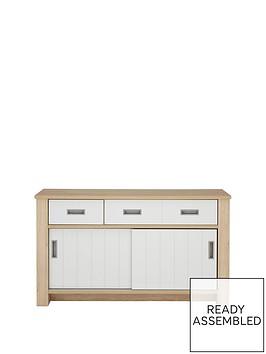 consort-gemini-ready-assembled-large-sideboard
