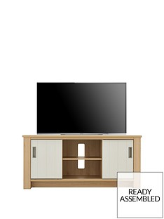 consort-gemini-assembled-tv-unit--holds-42-inch-tv